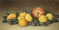 Constantin Daniel Stahi - Natura statica cu fructe.jpg