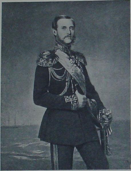 File:Constantine Nikolaievich of Russia (Romanov Gallery).jpg