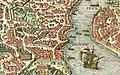 Constantinople Braun Hogenberg Golden Horn 01.JPG