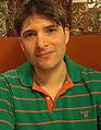 Constantinos Stylianou 2012.JPG