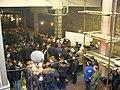 """Constructing of the station """"23 Serpnia"""" (07).jpg"""
