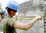 Construction Activity Update - June 13, 2015 150613-F-LP903-917.jpg