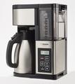 Consumer Reports - Zojirushi coffeemaker alt.tif