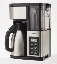 Drip Coffee Maker Problems : Coffeemaker - Wikipedia