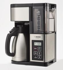 Koffie Wikipedia