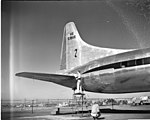 Convair negative (35577840923).jpg