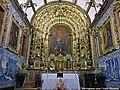 Convento do Varatojo - Portugal (38084717082).jpg