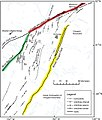 Cook Inlet Major Fault Systems.jpg