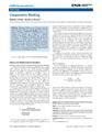 Cooperative Binding - journal.pcbi.1003106.pdf