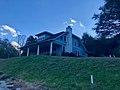 Cope Creek Road, Sylva, NC (32772154948).jpg