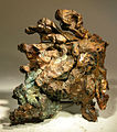 Copper-41448.jpg