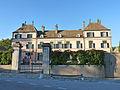 Coppet-Château (20).jpg
