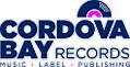 CordovaBayRecords+MLP-Logo-4C.jpg