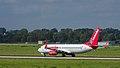 Corendon Airlines - Boeing 737-81B - TC-TJS - Düsseldorf Airport-1335.jpg