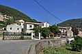 Corfu Doukades R08.jpg
