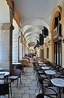 Corfu Liston R01.jpg