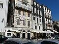 Corfu town 133.JPG
