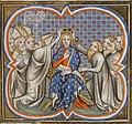 Coronation Philip III 02.jpg