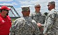 Corps of Engineers Division Commander thanks Guardsmen 110516-A-ZD968-002.jpg