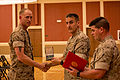 Corpsman recognized for lifesaving efforts 140402-M-IU187-003.jpg