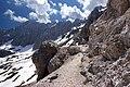 Cortina trail 223.jpg