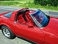 Corvette C3 open T-tops.jpg