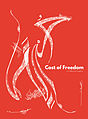 CostOfFreedom Hi-RES cover.jpg