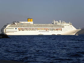 Costa Victoria at Santorini.jpg