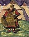 Costume-design-for-tale-of-tsar-saltan-1919.jpg!PinterestLarge.jpg