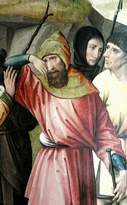 Coter Reuben and his brothers (detail).jpg