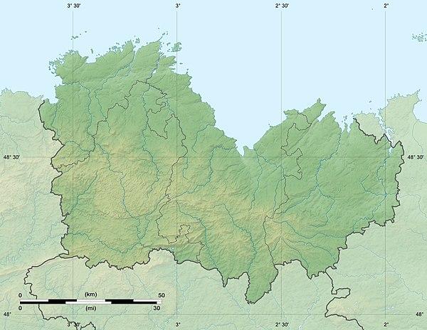 52d78165cbd4 (Voir la carte topographique)