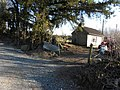 Cottage, Carrickshandrun - geograph.org.uk - 1748973.jpg