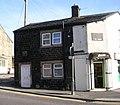 Cottage - Buttershaw Lane - geograph.org.uk - 598515.jpg