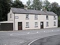 Cottages - geograph.org.uk - 68247.jpg