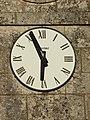 Coulangeron-FR-89-église-horloge1.jpg