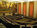Council Chamber from Gallery.jpg