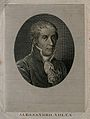 Count Alessandro Giuseppe Antonio Anastasio Volta. Line engr Wellcome V0006101EL.jpg