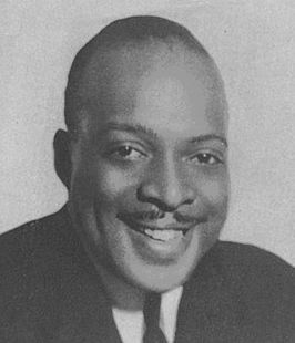 Count Basie Billboard 3.jpg