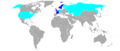 Countries at Sailing at the 1920 Summer Olympics.png