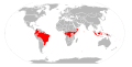 Countries on the equator.svg