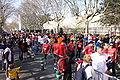 Course la maisonnaise 2010 03.JPG