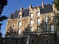Courtalain - Château - 2.JPG