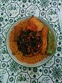 Couscouss au poulpe - Sayada.jpg