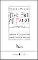 Cover The Fall of Faust Book VestAndPage Pagnes Stenke.jpg