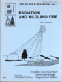 Cover for Radiation and Wildland Fire 2010-08-19.png