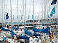 Cowes Week - geograph.org.uk - 498912.jpg