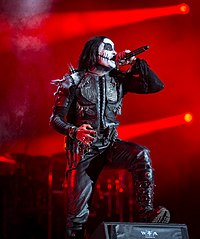 Cradle of Filth - Wacken Open Air 2015-3764.jpg