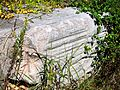 Craig-quarry-tennessee-marble-block-tn1.jpg
