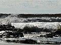 Crashing waves (48833426197).jpg