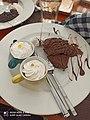 Crave for dessert.jpg